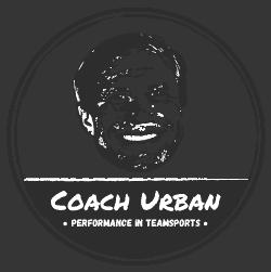Coach Urban Logo