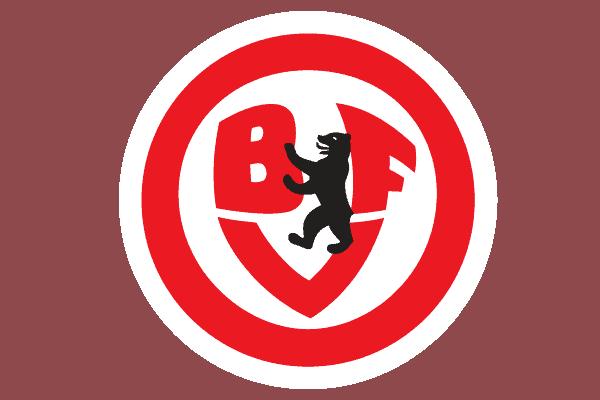 Berliner-Fußballverband