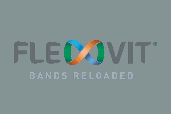 Flexvit - Bands Reloaded