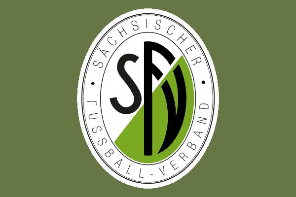Sächsischer-Fußballverband