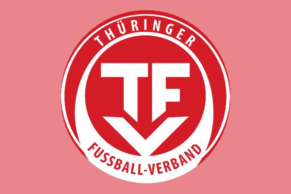 Thüringer-Fußballverband