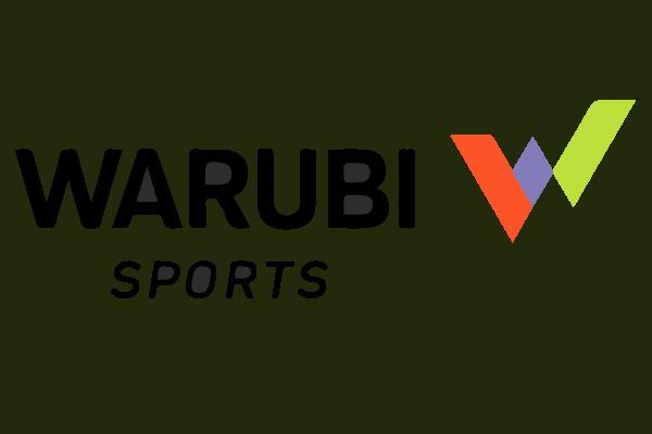 WARUBI Sports