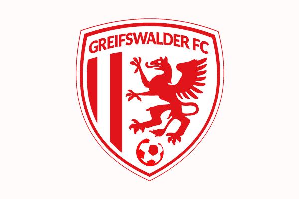 Greifswalder_FC_Logo